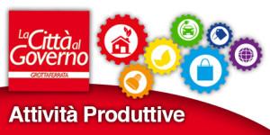 Attivita produttive Newsletter copia