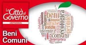 Beni Comuni FB Newsletter