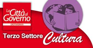 Cultura Newsletter