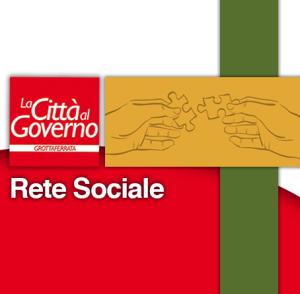 Immagine Tavolo Sociale FB 454x445