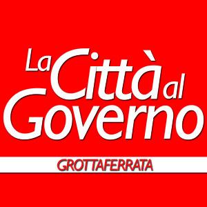 Logo La cittàalgoverno (1)