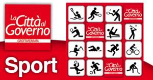La Città al Governo richiede la convocazione di una commissione sullo sport