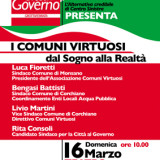 Manifesto16marzo