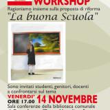 Manifesto-Workshop-scuola-A4