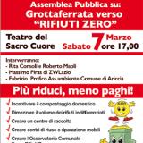 assemblea-pubblica-7-marzo-2015