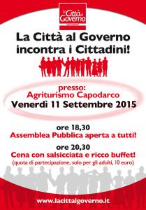 Manifesto Assemblea LCG !! Settembre (A4)