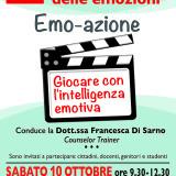 Manifesto-LCG-emo-azione-A4