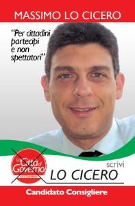 Lo Cicero