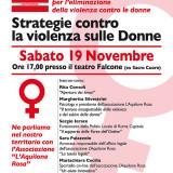 LCG-Manifesto-Convegno-CONTRO-VIOLENZA-DONNE-per-web-2