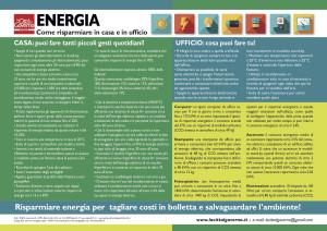 LCG-Locandina Energia