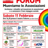 Manifesto-Social-Forum-A4-per-web