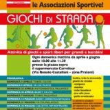 LCG-locandina-GIOCHI-DI-STRADA