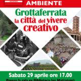 LCG-Manifesto-CulturaA4-new