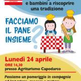 LCG-Manifesto-PANEA4-per-web
