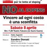 manifesto-doping
