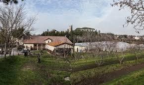 Agricoltura Capodarco – La Città al Governo chiede un nuovo incontro